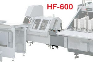 HF_600