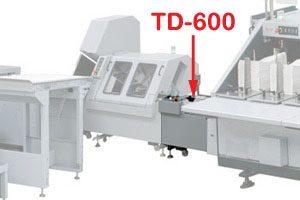TD_600